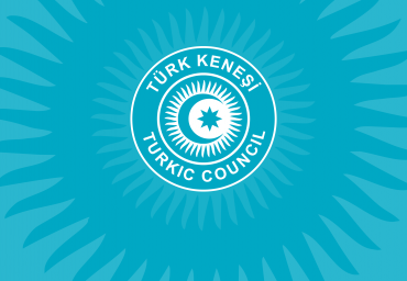 The 6th Turkic Council Junior Diplomats Joint Training Program