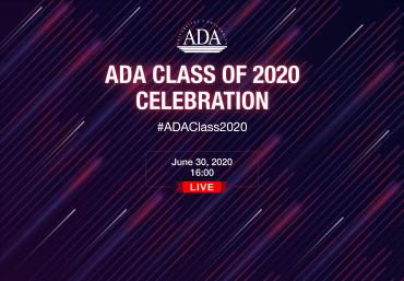 ADA University will celebrate its Class of 2020 on June 30