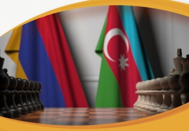 Joint Online International Conference: Azerbaijan-Armenia Armed Conflict: Causes & Implications
