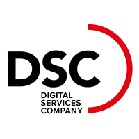 Digital Services Company