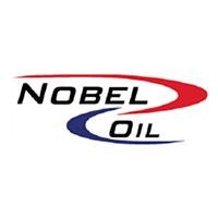 Nobel Oil