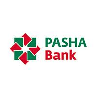Pasha Bank