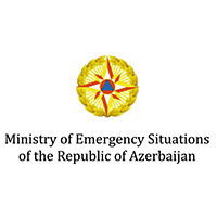 Ministry of Emergency Situations of the Republic of Azerbaijan