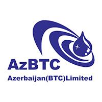 AzBTC