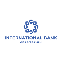 International Bank of Azerbaijan