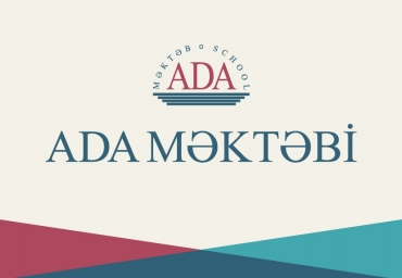 ADA School Launch