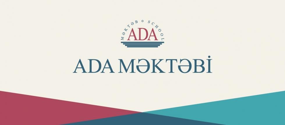 ADA School Launch