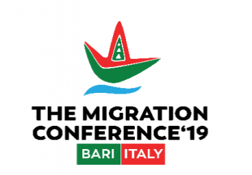 SPIA faculty member attended largest international academic event on migration issues
