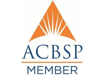 ADA University became a member of ACBSP