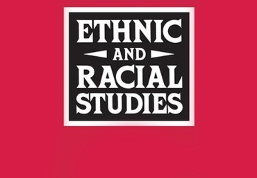 ADA University Assistant Professor's article was published in 'Ethnic and Racial Studies' Journal