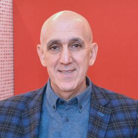 Nariman Gasimzada