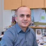 Azar Abizada