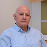 Farhad Huseynov