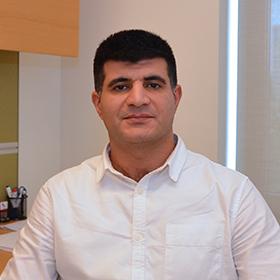 Tural Huseynov