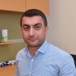 Huseyn Ismayilov
