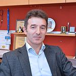 Abzatdin Adamov