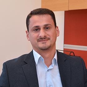 Samir Rustamov