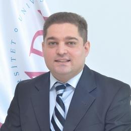 Vener Garayev