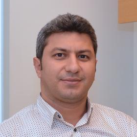 Ali Gunesh