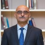 Fuad Hajiyev