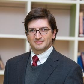 Jeyhun Rzayev