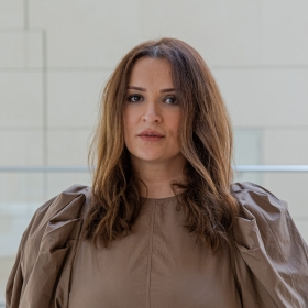 Gulsabah Amirova