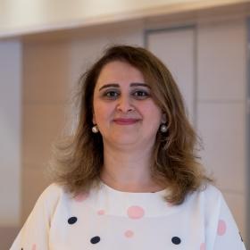 Ulviyya Hasanova