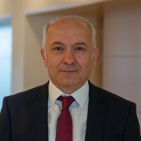 Azad Talibov