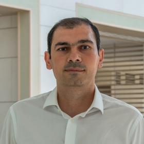 Altay Mustafayev