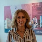 Saida Nabiyeva