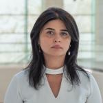 Kamila Mirzayeva