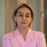 Arzu Mammadova