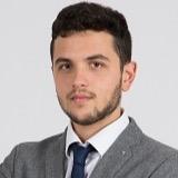 Edoardo Panichi