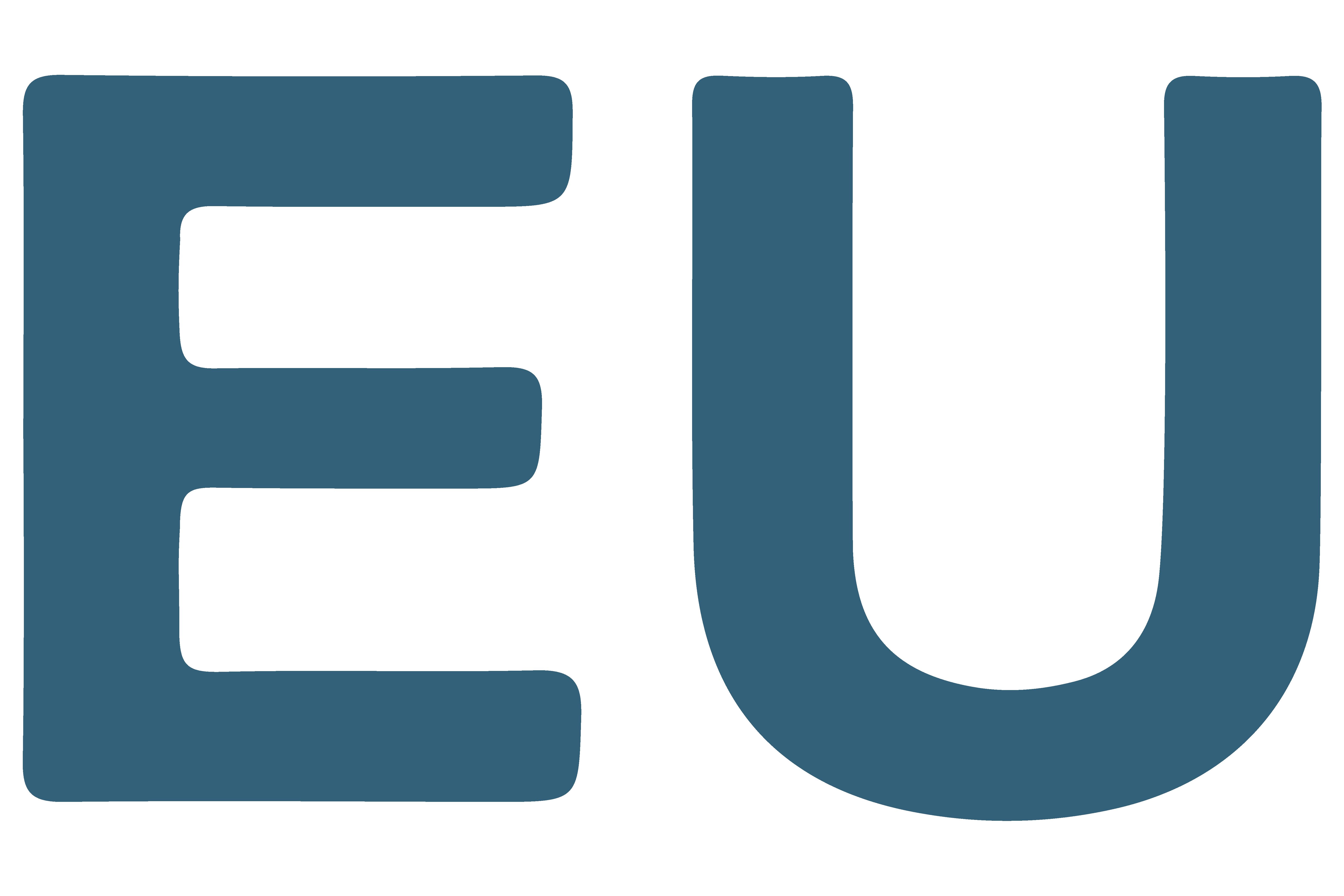 European Azerbaijan Club