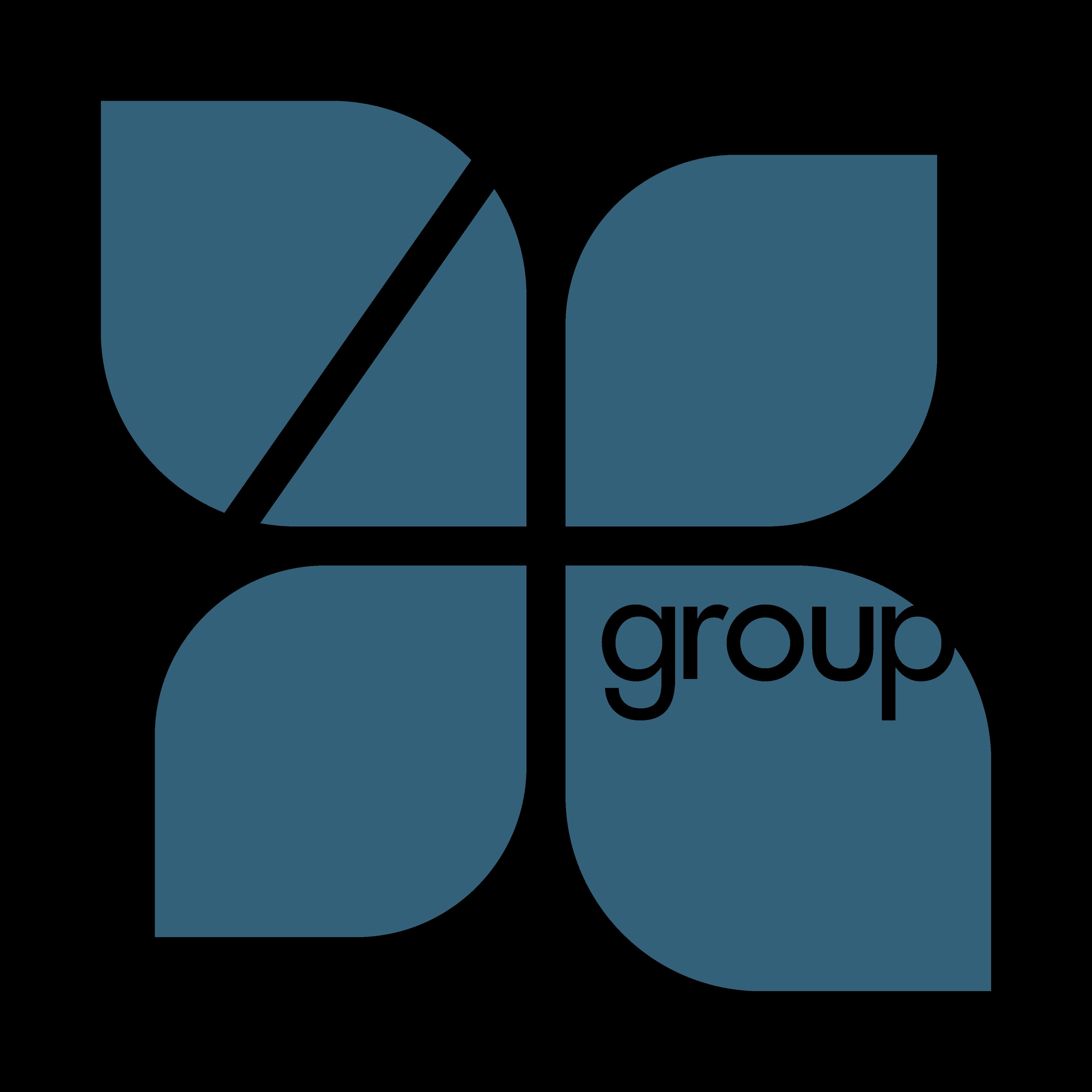 4Group (Organization)