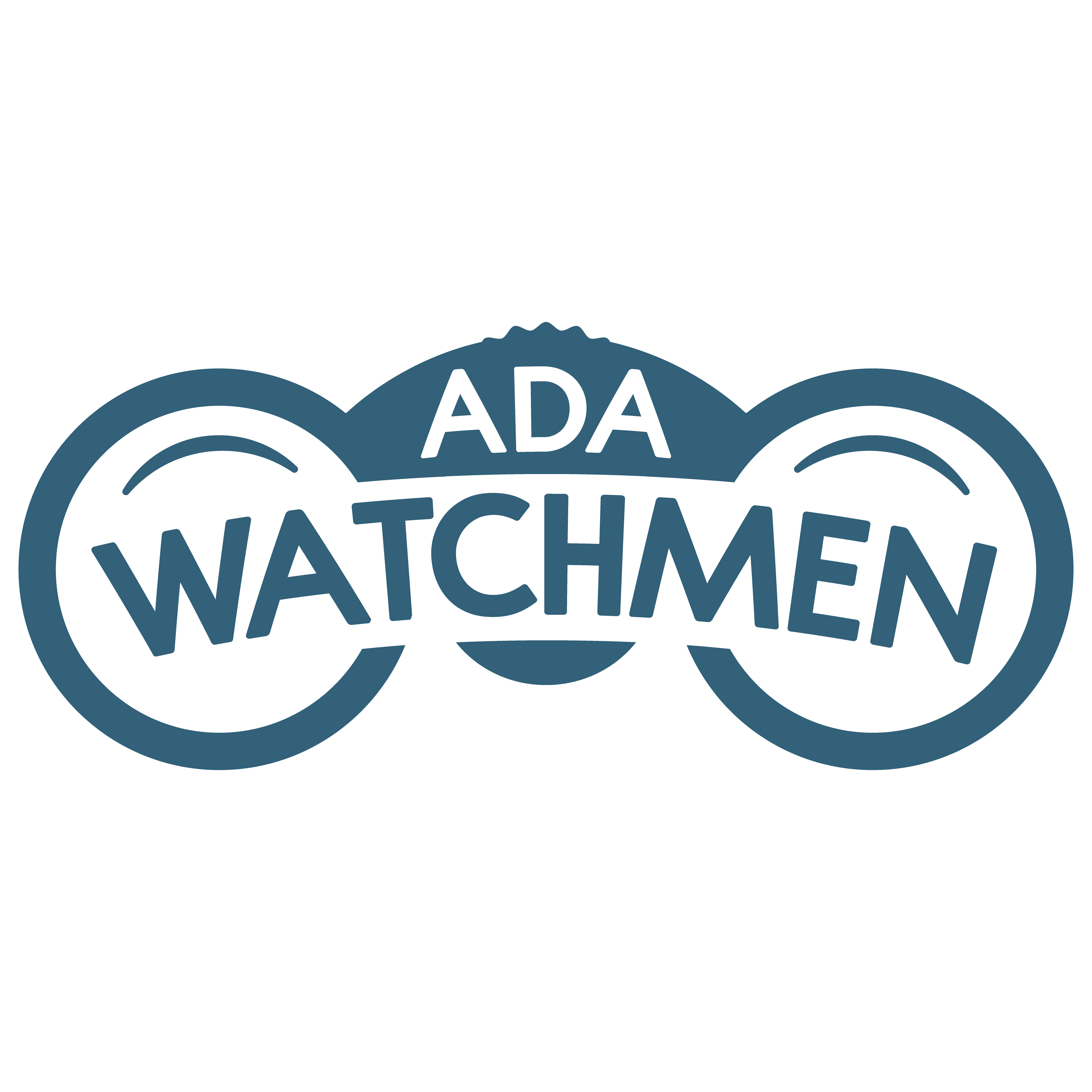 ADA Watchmen (Organization)