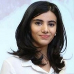 Aynur Asadli
