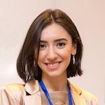 Mimina Javadova
